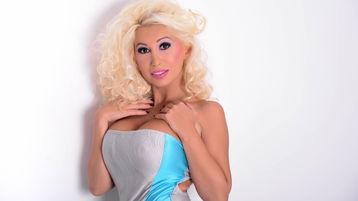 LyndaSuarezz's hot webcam show – Girl on Jasmin