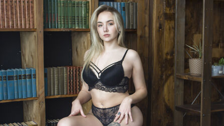 VanessaHamilton
