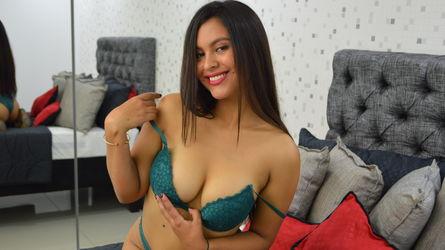 VeronicaRosss