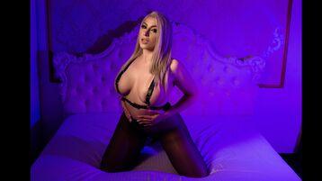 LidiaVeil's hete webcam show – Meisjes op Jasmin