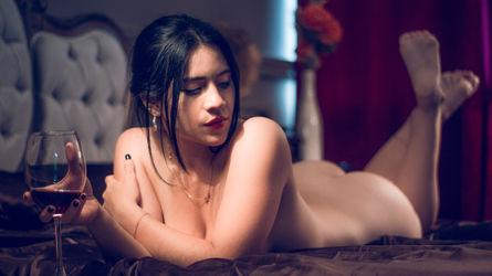 LaylaRuiz