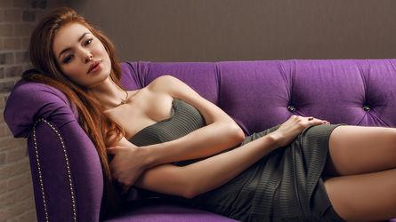 AmandaLo