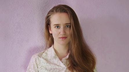 KaterinaMary