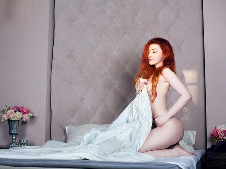 RENESMY | Hellocamgirl