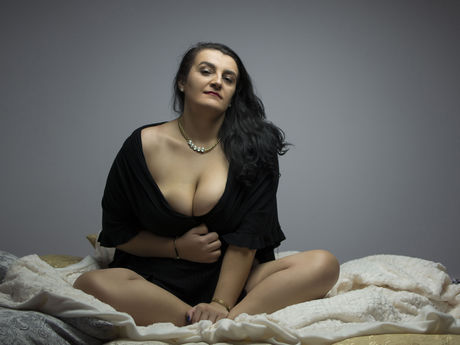 AmiraJasleen | Gotporncams