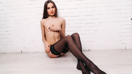 AdelinMrr | LivePrivates