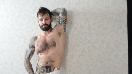 JasonStaar | Boycams