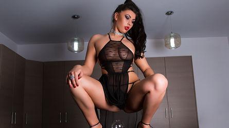 AmandaAlice