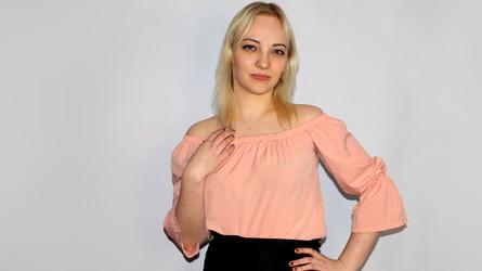 MonicaJolly