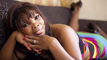 SexyMariu's hot webcam show – Mature Woman on Jasmin