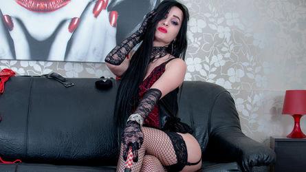 MissNiky