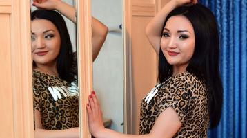 MikiKato's hot webcam show – Girl on Jasmin