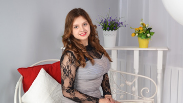 TraceyWood's hot webcam show – Hot Flirt on Jasmin