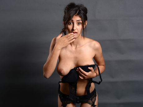 AlessiaDidi | Cam-models Tribute-to