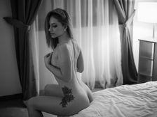LovelyKatherine | Realhotgirls