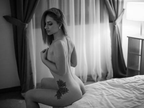 LovelyKatherine | Gotporncams