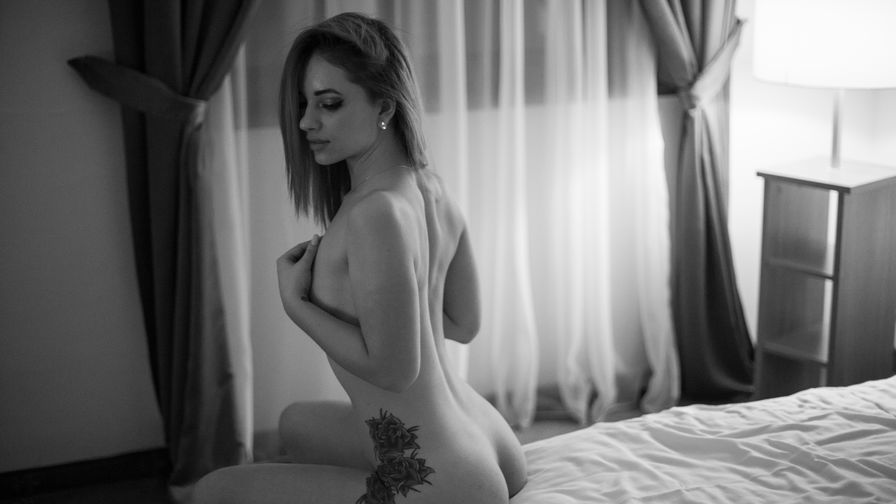 LovelyKatherine | Deviantnymphcams
