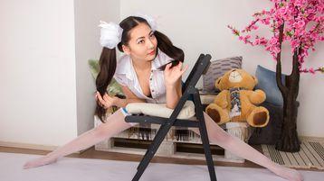 moonMae's hot webcam show – Girl on Jasmin