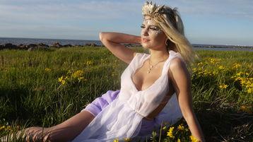 Sexy show su webcam di LitisiaGoldy – Ragazze su Jasmin
