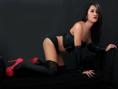 MistressOFsex | Cams Ashemaletube