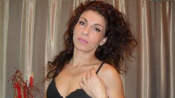 HOTMISHELLE's hot webcam show – Girl on Jasmin
