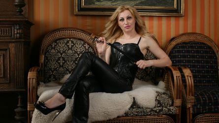 blondeslutxtc
