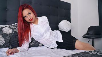KaitlynRose horká webcam show – Holky na Jasmin