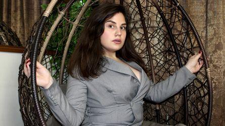 MonikaMacey
