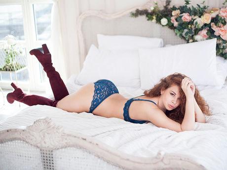 BeautyAlisha | Liveasmr