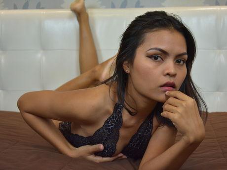 LittleGirlAimy | Amateur-livecam-porno