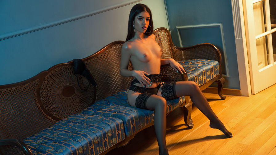 SophieDolce | LiveSexAwards