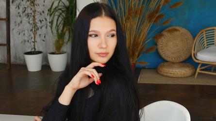 GabriellaHall
