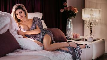 EstterKaly show caliente en cámara web – Chicas en Jasmin