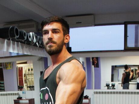 AdamMcRyan