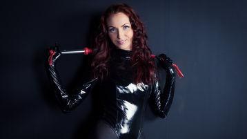 FirePussyCum's hot webcam show – Fetish on Jasmin