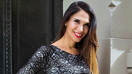 CristinaFabe