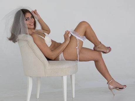 DominatrixK | Hottestgirlslive