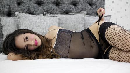 MelanieBrook