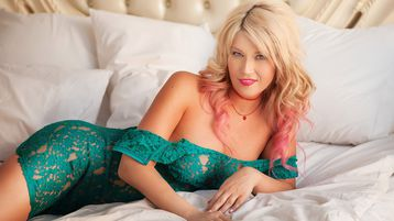 SeexyNancy's hot webcam show – Girl on Jasmin