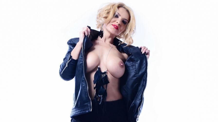 Nicole2sexy | MyCams