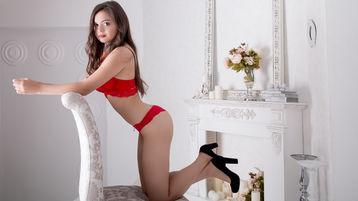 TatiBrooks show caliente en cámara web – Chicas en Jasmin