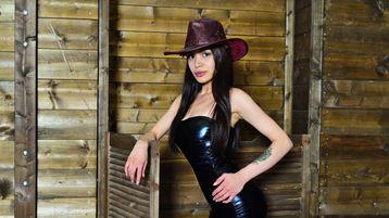CharmingNSoft's hot webcam show – Girl on Jasmin
