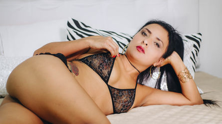 CatalinaaLopez