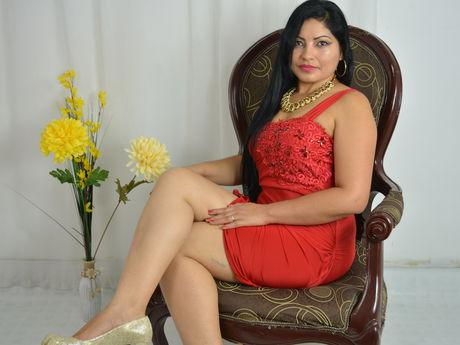 AngelinaSwee