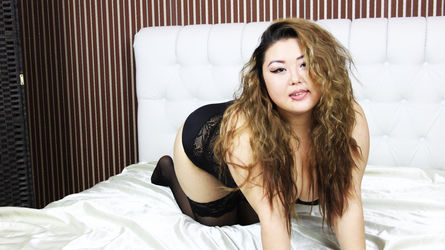 AsiHope | LiveSexAsian