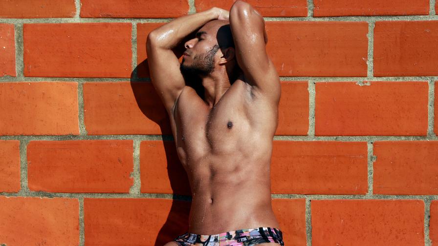 muscletboy10 | Gayfreecams