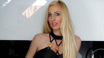 CuteRika's hot webcam show – Hot Flirt on Jasmin