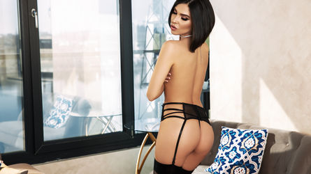 LovelyKinsley | LiveSexAwards