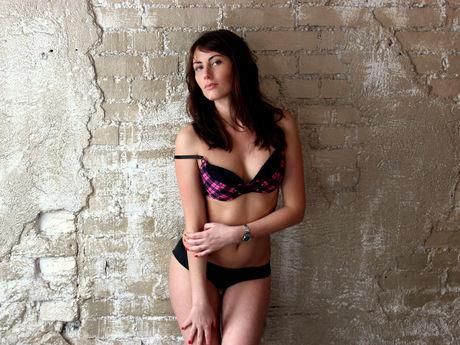 VictoriaGinger | Webcamsextime