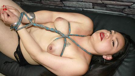 JustineSub | Sexcams